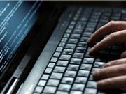 Gần 7.700 cuộc tấn công website ở Việt Nam trong 3 tháng