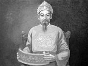 Vì sao Hồ Quý Ly chọn tên nước ta là Đại Ngu?