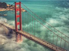 10 địa điểm du lịch phổ biến nhất nước Mỹ