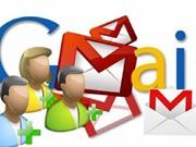 Xem trực tiếp video đính kèm trên Gmail