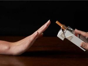 Bộ KH&CN tổ chức cuộc thi viết về phòng, chống tác hại của thuốc lá