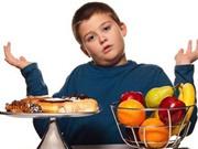 Thay đổi nhiệt độ toàn cầu làm gia tăng bệnh tiểu đường
