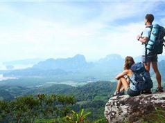 10 mẹo hay giúp bạn an toàn khi du lịch bất cứ đâu