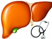 Những thực phẩm tăng cường sức khỏe cho gan