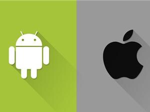 Những thủ thuật hay nhất tuần: Sửa lỗi Siri không hoạt động, mở khoá bằng khuôn mặt, giọng nói trên Android