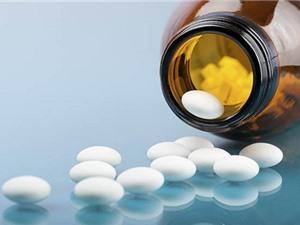 Clip: Những biểu hiện của dị ứng thuốc