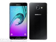 """Smartphone màn hình """"khổng lồ"""", pin 5.00 mAh của Samsung giảm giá hấp dẫn"""