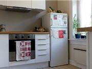 Những dấu hiệu cho thấy chiếc tủ lạnh nhà bạn đang gặp vấn đề