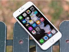 Hướng dẫn tăng dung lượng bộ nhớ cho iPhone, iPad, iPod