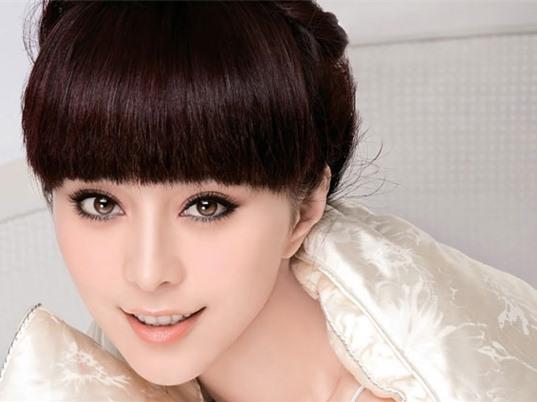10 bí quyết dưỡng da của phụ nữ châu Á