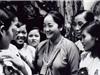 Nguyễn Thị Định: Vị tướng huyền thoại của đội quân tóc dài