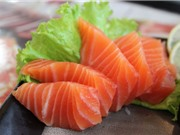 8 thực phẩm tốt nhất giúp kiểm soát cholesterol