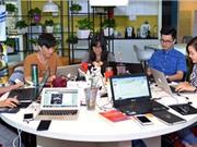 Vĩnh Phúc đưa vào hoạt động Sàn giao dịch công nghệ và thiết bị trực tuyến