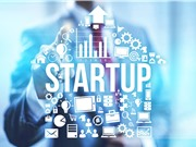 Cơ hội gọi vốn cho startup Việt từ quỹ đầu tư mạo hiểm tại Singapore