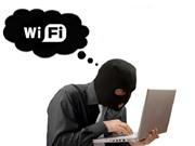 """Hướng dẫn kiểm tra những ai """"xài chùa"""" Wi-Fi nhà bạn"""