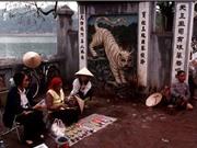 Chiêm ngưỡng Hà Nội xưa năm 1994-1995