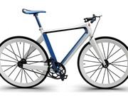 Bugatti ra mắt xe đạp nhẹ nhất thế giới, giá 39.000 USD