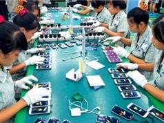Samsung dành 8,5 tỷ đồng phát triển nhân lực ngành CNTT- Viễn thông Việt Nam