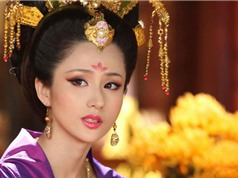 Vì sao Thái Bình công chúa không kế nghiệp Võ Tắc Thiên?