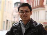 Gương mặt hoạt động tích cực để phát triển STEM ở Việt Nam: TS Đỗ Văn Tuấn