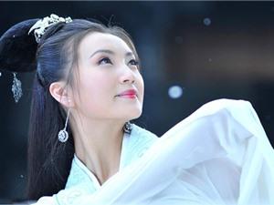 Người nào đẹp nhất trong tứ đại mỹ nhân Trung Hoa?