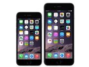 iPhone 6s, 6s Plus đồng loạt giảm giá dịp Cá tháng Tư