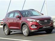 Việt Nam sắp trở thành trung tâm xuất khẩu xe Hyundai và Mazda?