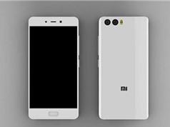 Chốt thời điểm ra mắt Xiaomi Mi 6, Mi 6 Plus
