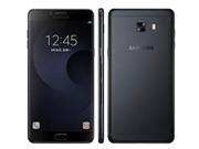 5 smartphone màn hình 6 inch đáng mua nhất tại Việt Nam