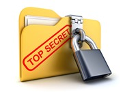 5 thư mục 'bất khả xâm phạm' của Windows