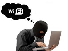 """NHỮNG THỦ THUẬT HAY NHẤT TUẦN: Kiểm tra những ai """"xài chùa"""" Wi-Fi, quay màn hình thiết bị Android không cần root"""