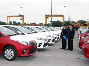 Ôtô Ấn Độ nhập vào VN giá từ hơn 80 triệu đồng