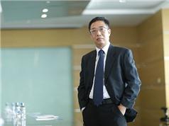 Tập đoàn CMC bổ nhiệm Phó Tổng Giám đốc kiêm Giám đốc nhân sự