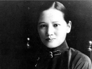 Tại sao Tống Khánh Linh không không muốn hợp táng cùng Tôn Trung Sơn?