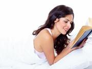 9 thói quen trước khi đi ngủ giúp bạn khỏe mạnh và yêu đời