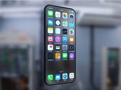 Apple chuẩn bị sản xuất 70 triệu chiếc iPhone 8
