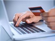 Các ngân hàng bắt tay cùng sàn thương mại điện tử khuyến khích thanh toán trực tuyến