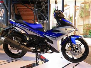 Yamaha Exciter 150 bị tố nhiều lỗi kỹ thuật... 'trời ơi'