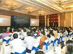Việt Nam ưu tiên ứng dụng công nghệ viễn thám để phát triển kinh tế