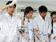 TPHCM hỗ trợ kinh phí cho các tổ chức khoa học và công nghệ