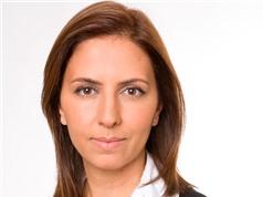Bà Gila Gamliel - Bộ trưởng Bộ Bình đẳng xã hội Israel: Sẽ có khu vực đặc biệt mà người khuyết tật có thể tiếp cận