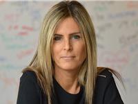 Bà Adi Teeni - CEO của Facebook Israel: Người khiếm thị sẽ xem được ảnh, clip trên Facebook