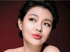 6 bí quyết để sở hữu khuôn mặt trái xoan không cần phẫu thuật thẩm mỹ