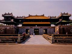 """Báo ngoại gợi ý 7 địa danh du lịch """"hot"""" nhất Thừa Thiên - Huế"""