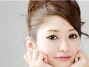 """Bí quyết """"trẻ mãi không già"""" của phụ nữ Nhật Bản"""