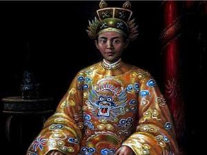 Minh Mạng - vị vua có tới 142 đứa con