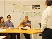 VSV Investor Bootcamp - Điểm hẹn của những người hỗ trợ, đầu tư cho startup