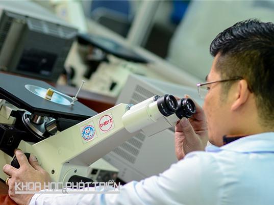 Cải thiện chỉ số đổi mới sáng tạo của Việt Nam: Cần sự vào cuộc đồng bộ của các ngành