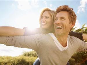 7 món canh giúp cải thiện sức khỏe sinh lý của phái mạnh vào mùa Hè