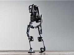 Công nghệ cho người khuyết tật: Thách thức nhưng giá trị xã hội cao